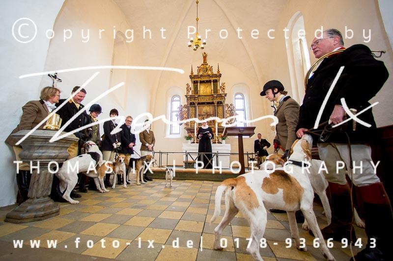 2016_02_27_Kirche_Moen-024_v1.jpg