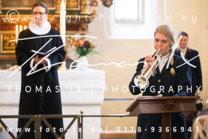 Dateiname: 2016_02_27_Kirche_Moen-043 - Bild  42 von 122 in der Galerie - höchste verfügbare Auflösung: 4732 x 3155 px