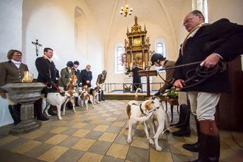 2016_02_27_Kirche_Moen-020.jpg