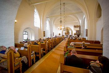 2016_02_27_Kirche_Moen-036.jpg