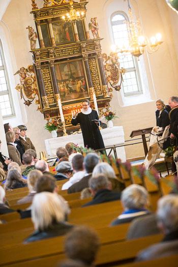 2016_02_27_Kirche_Moen-040.jpg