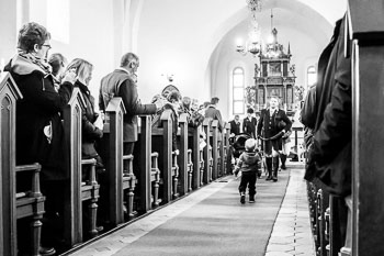 2016_02_27_Kirche_Moen-079.jpg