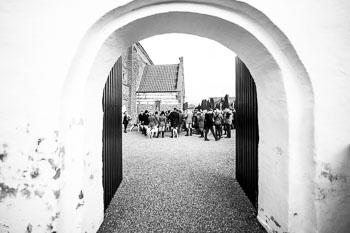 2016_02_27_Kirche_Moen-105.jpg