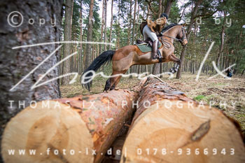 2017_03_18_Jagd_Langendorf-053.jpg