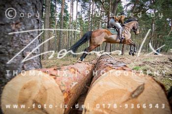 2017_03_18_Jagd_Langendorf-054.jpg