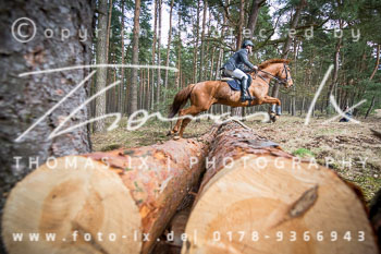 2017_03_18_Jagd_Langendorf-082.jpg