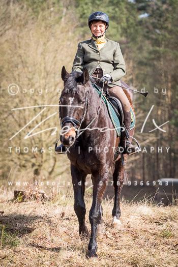 2017_03_26_Meutearbeit_Uhlenbusch-037.jpg