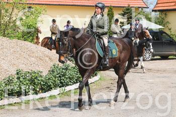 2017_05_07_Picknick_Schnede_EH-033.jpg