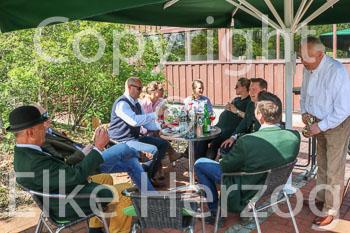 2017_05_07_Picknick_Schnede_EH-052.jpg