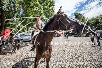 2017_08_06_Jagd_Steinhorst-023.jpg