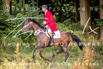 2017_08_06_Jagd_Steinhorst-084.jpg