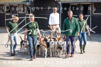 2017_09_04_Hundearbeit_NM_Norderney-025.jpg