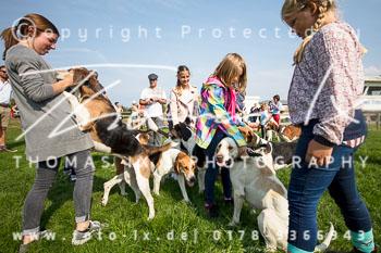 2017_09_04_Hundearbeit_NM_Norderney-081.jpg