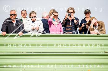 2017_09_05_Jagd_NM_Norderney-036.jpg