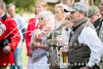 2017_09_16_Hammerjagd_Tegelhof_Rügen-008.jpg