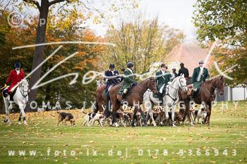 2017_10_28_Jagd_Neuhardenberg-108.jpg