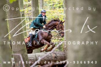 2017_10_28_Jagd_Neuhardenberg-306.jpg