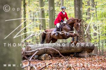 2017_10_28_Jagd_Neuhardenberg-316.jpg