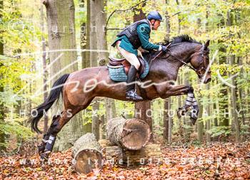 2017_10_28_Jagd_Neuhardenberg-322.jpg