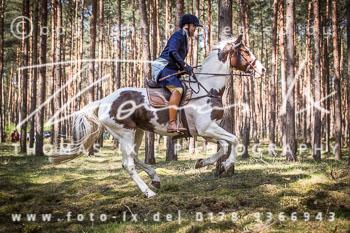 06 - Jagd Seedorf