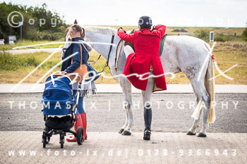 2018_08_26_NM_Norderney_Inselendjagd-005.jpg