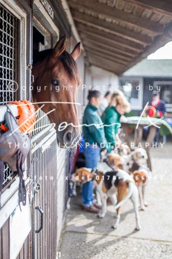 2018_08_27_NM_Norderney_Hubertusmesse-006.jpg