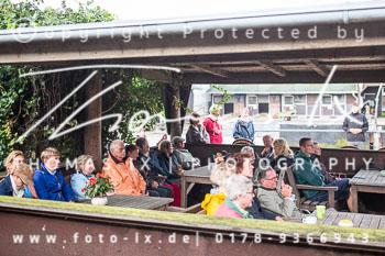 2018_08_27_NM_Norderney_Hubertusmesse-011.jpg