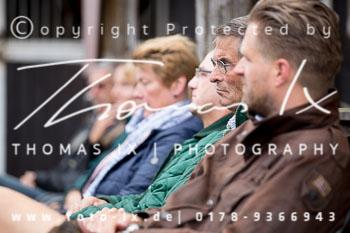 2018_08_27_NM_Norderney_Hubertusmesse-015.jpg