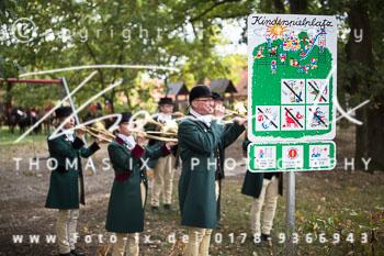 2018_09_22_Jagd_Lohberg_NM-003.jpg