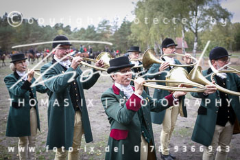 2018_09_22_Jagd_Lohberg_NM-042.jpg