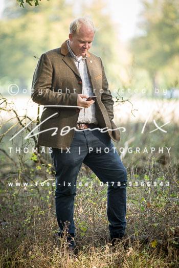 2018_10_10_Jagd_Rehrhof-030.jpg