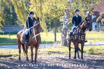 2018_10_13_Jagd_Heitlingen_Fo-006.jpg