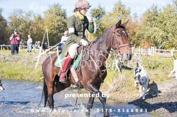 2018_10_13_Jagd_Heitlingen_Fo-037.jpg