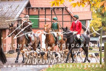 2018_11_10_Jagd_Hermannsburg-004.jpg