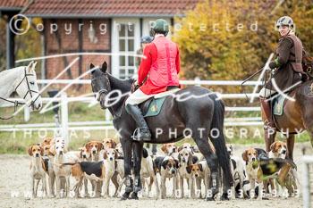 2018_11_10_Jagd_Hermannsburg-020.jpg