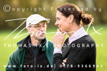 2018_11_11_Jagd_Thedinghausen-064.jpg