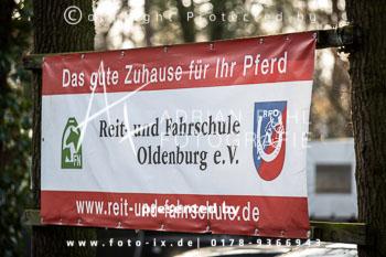 Schleppjagd_Oldenburg_01_12_2018-1.jpg
