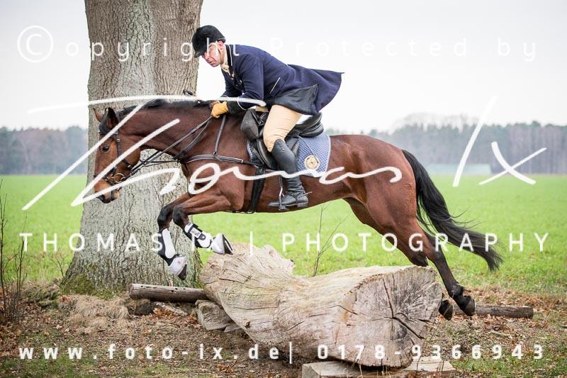 2018_12_15_Jagd_Hermannsburg-030.jpg