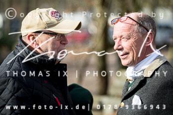 2019_02_24_Jagd_Hermannsburg-008.jpg