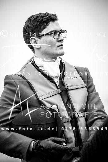 2019_03_23_Schleppjagd_Langendorf_Fo-066.jpg