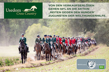 16 - Usedom Cross Country