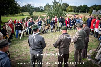 2019_09_14_Jagd_Rügen-0066.jpg