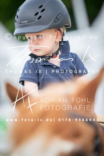 2019_06_10_Luh_Kids_CC_Fun-087.jpg