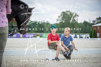 2019_06_10_Luh_Kids_CC_Fun-096.jpg