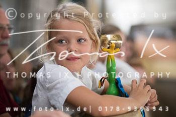 2017_08_26_Döhle_Mamas_Sommerfest-008.jpg