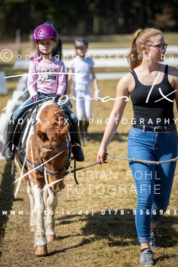 Springen_Sahrendorf_08_04_2018-179.jpg