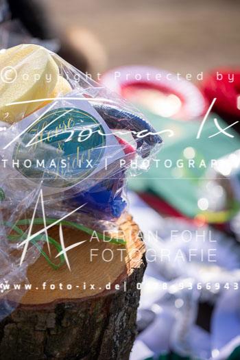 2018_04_08_Sahrendorf_FZ_Cross_Fo-081.jpg