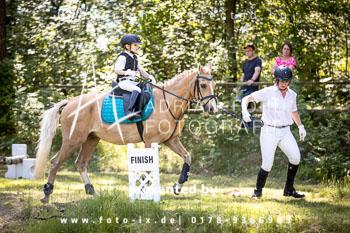 19 - Family XC Fun Sahrendorf
