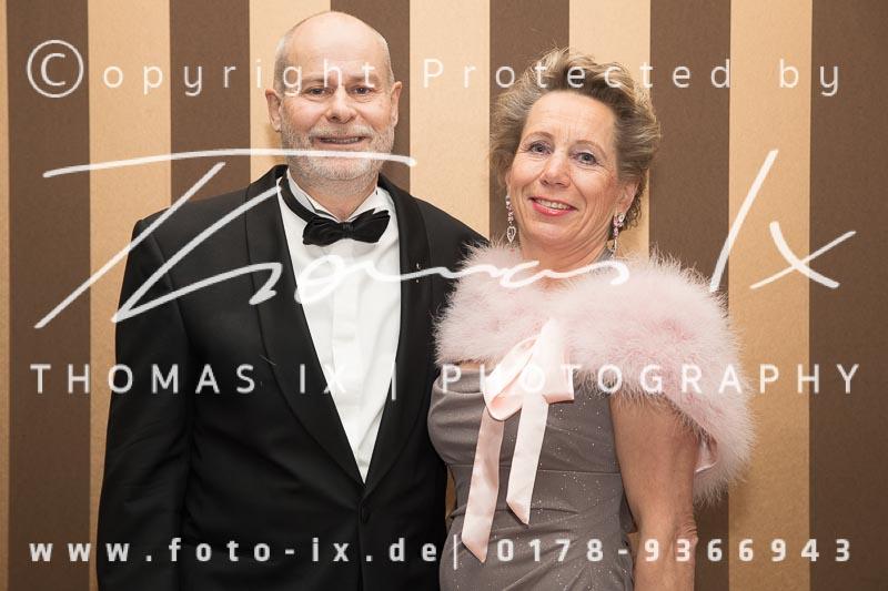 2017_01_21_Meuteball_NM-031 - Bild  31 von 311