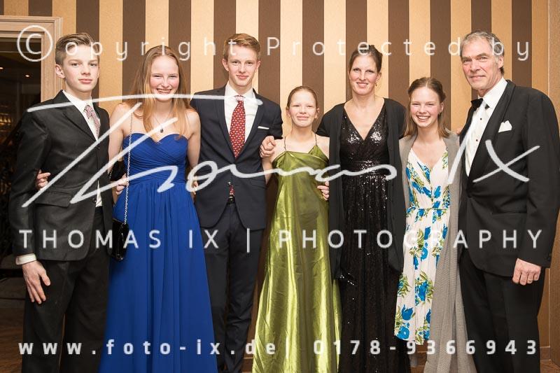2017_01_21_Meuteball_NM-056 - Bild  56 von 311